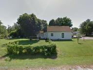 Address Not Disclosed Aurora MO, 65605