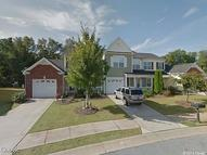 Address Not Disclosed Spartanburg SC, 29301