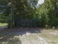 Address Not Disclosed Walthourville GA, 31333