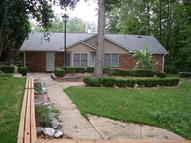 7105 Affirm Lane Columbus GA, 31909