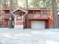 42991 Fern Ave. Big Bear Lake CA, 92315