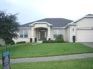 2722 Eagle Lake Dr. Clermont FL, 34711