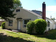 5104 Cottage Ave Klamath Falls OR, 97603