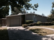 3634 South Court Palo Alto CA, 94306