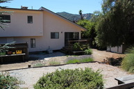 15 Via Contenta Carmel Valley CA, 93924
