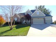 2339 Ne Smokey Hill Drive Lees Summit MO, 64086