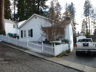 126 Mainhart Drive Grass Valley CA, 95945