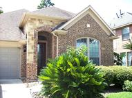 4607 Amber Alcove Ct Kingwood TX, 77345