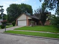 14903 Sheffield Terrace Channelview TX, 77530