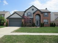 33644 Monterra Lane Sterling Heights MI, 48312
