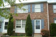 10806 Sir Barton Cir Damascus MD, 20872