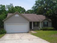 54 Sweet Thorne Circle Irmo SC, 29063