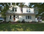 4 Laurel Street Beverly MA, 01915