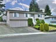 15937 Se 176th Pl Renton WA, 98058
