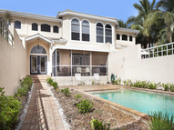 1124 6th St  S 7 Naples FL, 34102