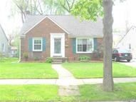 1617 N Maple Royal Oak MI, 48067
