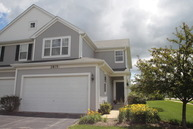 2815 Cattail Ct Unit A Wauconda IL, 60084