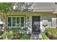 3066 Ironside Ct San Jose CA, 95132