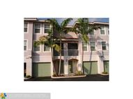 6736 W Sample Rd, Unit B25 Coral Springs FL, 33067