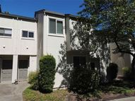 455 Chalda Way Moraga CA, 94556
