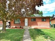 1751 N 350 W Sunset UT, 84015