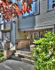 1800 Boylston Ave #303 Seattle WA, 98122