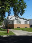 1321 2nd Ave S - 3b Fargo ND, 58103