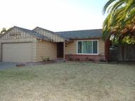 5013 32nd Avenue Sacramento CA, 95824