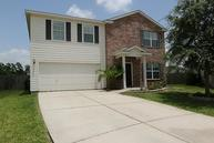 4635 Canadian River Ct Spring TX, 77386