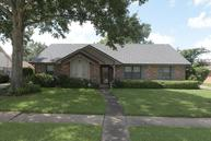 5315 Imogene St Houston TX, 77096