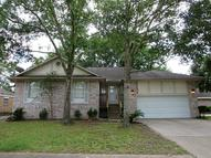 7442 Tall Pines Dr Houston TX, 77088