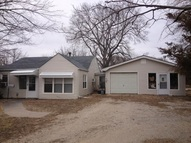 306 E Silknitter Rd Rose Hill KS, 67133