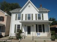 16 Vermont Street South Williamsport MD, 21795