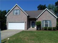 5192 Singing Hills Drive Antioch TN, 37013