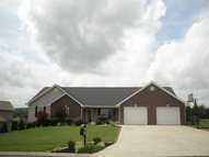 4219 Scarlet Oak Drive Morristown TN, 37813