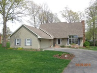 2506 Foxbury Lane Findlay OH, 45840