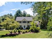 117 Saddle Hill Road Hopkinton MA, 01748