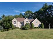 16 Stoney Brook Road Hopkinton MA, 01748