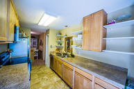 2880 S. Locust St., N307 Denver CO, 80222