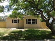 5128 16th Street N Saint Petersburg FL, 33703