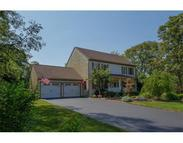 35 Field Stone Rd West Barnstable MA, 02668