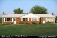 199 Wisteria Rdg Capon Bridge WV, 26711
