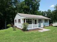 177 Persimmon Road Front Royal VA, 22630