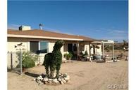 60085 Security Dr Yucca Valley CA, 92284