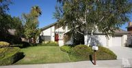 3128 Indian Mesa Drive Thousand Oaks CA, 91360