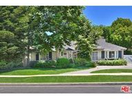 4148 Nagle Ave Sherman Oaks CA, 91423