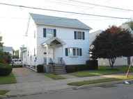 96 N. Welles Street Kingston PA, 18704