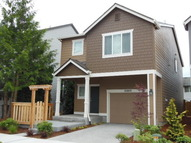 20800 Sw Sister Ln Beaverton OR, 97006