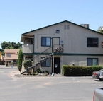 1108 Porter Ave #105 Stockton CA, 95207