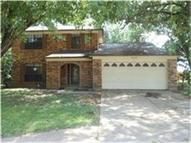 1907 Richmond Bend Ct Richmond TX, 77406